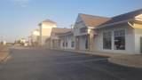 11539 Lakewood Boulevard - Photo 2