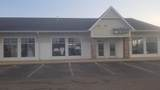 11539 Lakewood Boulevard - Photo 3