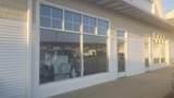11539 Lakewood Boulevard - Photo 4
