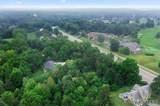 5545 Cascade Road - Photo 12