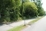 5545 Cascade Road - Photo 5