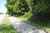 5545 Cascade Road - Photo 6