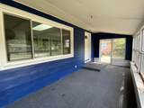 2027 Russell Road - Photo 13