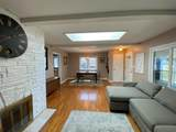 2027 Russell Road - Photo 16