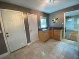 2027 Russell Road - Photo 20