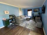 2027 Russell Road - Photo 21