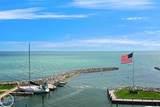 26241 Harbour Pointe - Photo 30