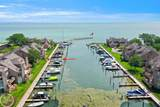 26241 Harbour Pointe - Photo 31