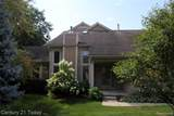 9332 Eastwind Dr - Photo 1