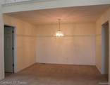 9332 Eastwind Dr - Photo 10