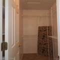 9332 Eastwind Dr - Photo 13