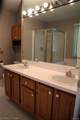 9332 Eastwind Dr - Photo 14
