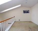 9332 Eastwind Dr - Photo 16