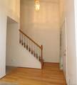 9332 Eastwind Dr - Photo 2