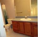 9332 Eastwind Dr - Photo 21