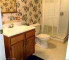 9332 Eastwind Dr - Photo 24