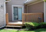 9332 Eastwind Dr - Photo 26