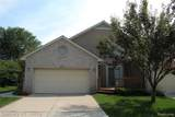 9332 Eastwind Dr - Photo 27