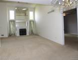 9332 Eastwind Dr - Photo 4