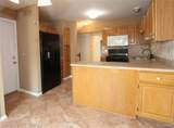 9332 Eastwind Dr - Photo 9