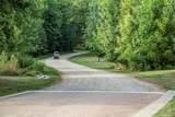 19086 White Pine Drive - Photo 26