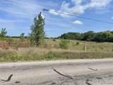 3000 Sutton Rd Blk - Photo 1
