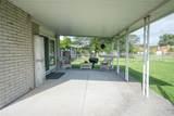 14111 Irvington - Photo 28