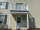 1426 Harbor Drive - Photo 2
