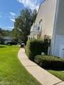 1426 Harbor Drive - Photo 23