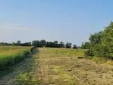 3720 Ruby Run Trail - Photo 1