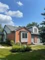 579 Winwood Circle - Photo 2