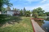 12459 Crystal Lake Drive - Photo 1