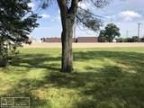 00 Groveland - Photo 1