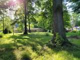 5603 Interlochen Road - Photo 35