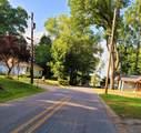 5603 Interlochen Road - Photo 38