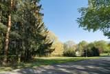 6333 Lakewood Pointe Drive - Photo 10