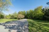 6333 Lakewood Pointe Drive - Photo 13