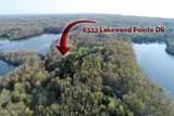 6333 Lakewood Pointe Drive - Photo 2