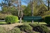 6333 Lakewood Pointe Drive - Photo 3