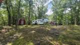 9061 Ridge View Drive - Photo 10