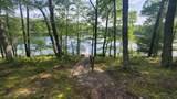 9061 Ridge View Drive - Photo 2