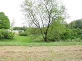 Lot 3 White Pine Lane - Photo 1