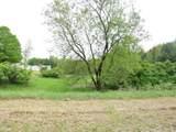 Lot 7 Pine Lane - Photo 1