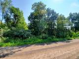 9315 Graytrax Road - Photo 1
