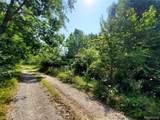 9315 Graytrax Road - Photo 2
