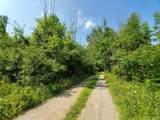 9315 Graytrax Road - Photo 3