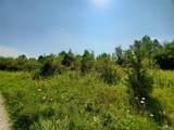 9315 Graytrax Road - Photo 5
