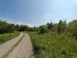 9315 Graytrax Road - Photo 6