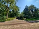 9315 Graytrax Road - Photo 7