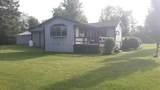 4816 Birch Lane Lane - Photo 4